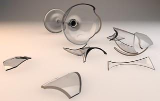 brief von gerd liebes zerbrochenes glas briefe von gerd. Black Bedroom Furniture Sets. Home Design Ideas